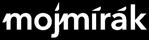 mojmirak_podporuje_obnovu_divadla_na_vystavisti