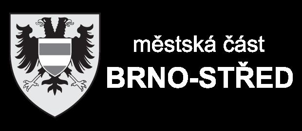 mc_brno_stred_podporuje_obnovu_divadla_na_vystavisti