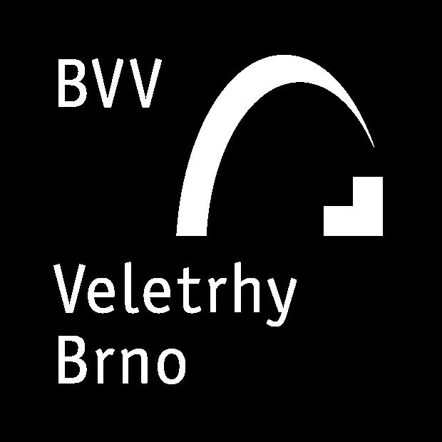 bvv_brno_podporuje_obnovu_divadla_na_vystavisti