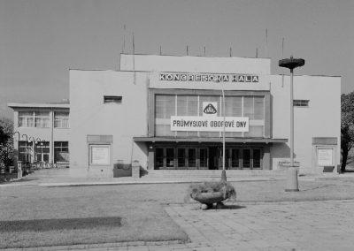 divadlo_na_vystavisti_budova_historie